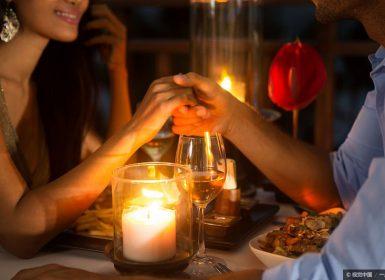谈恋爱技巧与方法:让男人魂牵梦绕的魅力女人